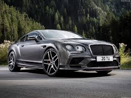 2018 bentley gt speed. fine 2018 bentley continental supersports 2018 throughout 2018 bentley gt speed