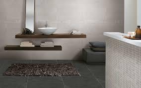 Fliesen Für Bad Ideen Bild A90 Badezimmer Design 2019