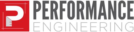 Performance Engineering Performance Engineering Billings Mont Civil Engineering