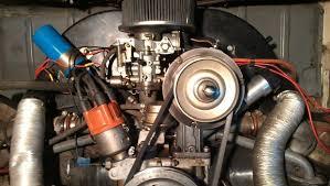 alternator replacement volkswagen upright type i motor 7 alternator replacement volkswagen upright type i motor