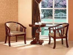 dining room furniture charming asian. Wooden Living Room Furniture 22 Wood Rustic For Dining Charming Asian