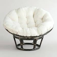 comfy chairs for bedrooms.  Comfy Comfy Chairs For Bedroom Best Chair Ideas On  Cozy Cool And Comfy Chairs For Bedrooms Y