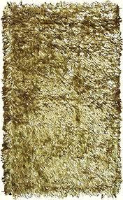 metallic gold rug metallic rug metallic gold bathroom rugs