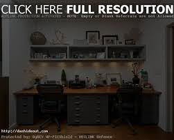 home office furniture design catchy. Design Ideas With Home Office Built In Beautiful Desk Stunning Furniture Plans For Catchy A