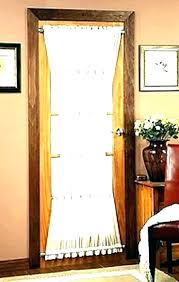 entry door curtains curtain for entry door entry door curtains entry door curtains window curtain for