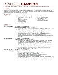 general laborer resume skills general labor resume examples joefitnessstore com
