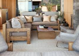 delightful sofa designs modern wooden sofa design sofa designs latest 2018 with design of wooden sofa