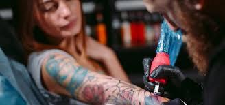 Tetování Podle Znamení Zvěrokruhu Které Je Pro Vás To Pravé