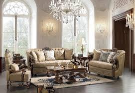 formal living room furniture. Elegant Formal Living Room Furniture 3 I