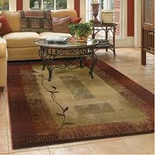 image to modern living room rugs living room area rug green area rug living room