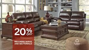 Living Room Furniture Springfield Mo Columbus Day Sale Ashley Furniture Homestore Springfield Mo