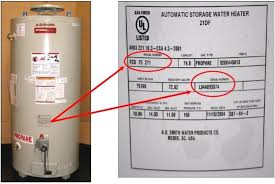 rheem water heater thermostat  home and furnitures reference rheem water heater thermostat