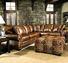 western style leather reclining sofas recliner recliners photo 1 west elm sofa chairs couches weekends only granite sectional cou