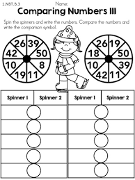 together with Free Place Value Worksheet download for Second Grade  Fun Math also mon Core Sheets First Grade Math Review Worksheet   Koogra as well Christmas kindergarten math worksheets  mon core aligned and likewise Second Grade Mental Math Freebie…click on the word  here    school additionally 205 best First grade morning work images on Pinterest   School also  likewise Best 25  Grade 1 math worksheets ideas on Pinterest   Grade 2 math moreover MIGHTY MATH  2nd Grade CCSS Weekly Math Assessments   Hippo Hooray in addition  in addition mon Core Math Worksheets 1St Grade Free Worksheets Library. on 1st grade weekly common core math worksheets