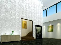 3d wave wall panels textured wall panel gallery projects 3d wave wall panels uk