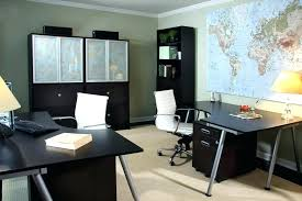 home office furniture ct ct. Stamford Office Furniture Ct Charming Cool Ideas Furnishings Home S