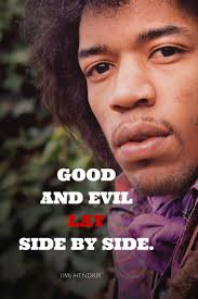 17 best jimi hendrix quotes rock quotes musician 17 best jimi hendrix quotes rock quotes musician quotes and john lennon quotes