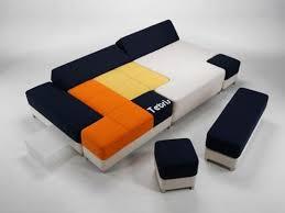 tetris furniture. Image Tetris Furniture