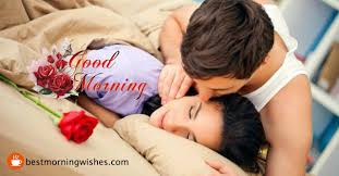 Good Morning Kiss Images With Quotes Best Of Good Morning Messages For Wife Quotes And Wishes Good Morning