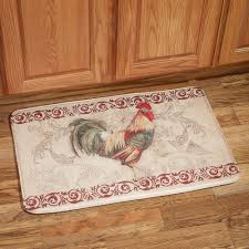 rooster rugs for kitchen the new way home decor some designs of rooster kitchen rugs