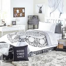 black chevron bedding set bedding lavender comforter twin white bed set twin best twin bedding turquoise black chevron bedding