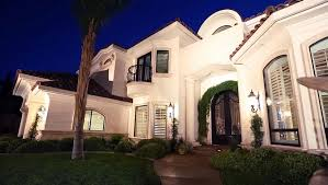 architectural design. Architectural Design Services