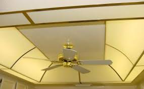 ceiling domes with lighting. Kitchen Dome Ceiling Lighting Domes With