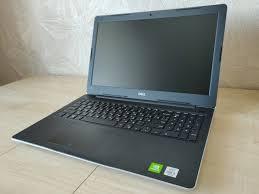 Обзор от покупателя на <b>Ноутбук Dell Inspiron 3593</b> (3593-8642 ...