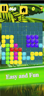 Si te gusta league of legends, no te puedes perder estos 5 juegos para android tipo lol. Tetris Offline Block Puzzle Game For Android Apk Download