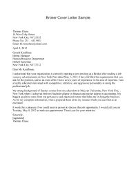 Cover Letter Receptionist Cover Letters Cover Letters For