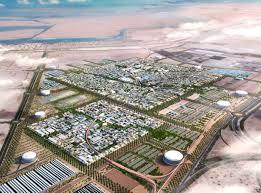 A digital, solarized vision for the UAE – pv magazine International
