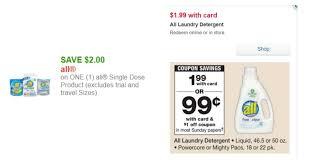 Walgreen S Deals Coupon Matchups Weekly Ad Circular Yes We Coupon