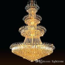 high end pendant lights led crystal chandelier lights noble high end pendant lamp elegant vintage style