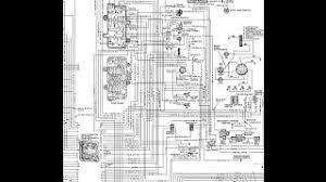 solved diesel mic wire diagram fixya