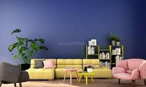 20 best home colour design ideas