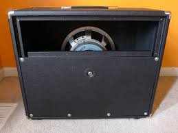 Dumble Speaker Cabinet Best 1x12 For Dumble Style Amp The Gear Page