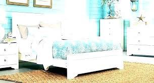 white washing furniture. White Wash Wood Furniture Washing W