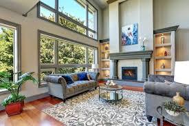 Living Room Laminate Flooring Ideas New Design Inspiration