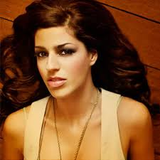 Following a successful sold out Irish gig recently at Dublin's Sugar Club, platinum selling New Zealand artist Brooke Fraser has announced her return to the ... - Brooke_Fraser_live_at_the_academy_in_Dublin_October_2011_tickets_on_sale_music_scene_ireland