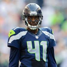 Byron Maxwell offered $63 million over six years by Eagles, per rumor -  Bleeding Green Nation