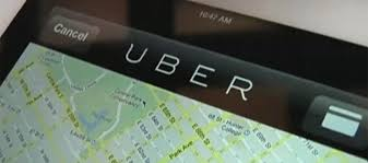Accout For Takes Passenger Driver Bank Uber Chicago A Ride Fake 's nSHqpwc