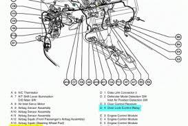 wiring diagram for sony xplod head unit wiring diagram Sony Car Stereo Wiring Harness Diagram pioneer head unit wiring harness diagram sony wiring diagram car stereo image sony car stereo wiring diagram