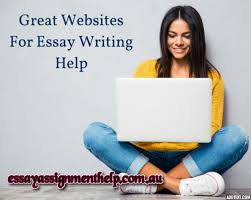 are there any good online writing services that are not scams quora  customised services which are specially designed to meet the diverse needs of the students for instance if you need assistance essay writing