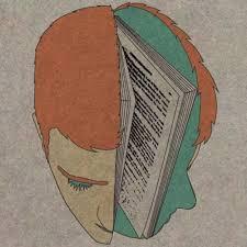 aesthetic alternative book drawing grunge