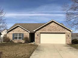1412 roundtable drive west lafayette in 47906 mls 201808506 photo 1