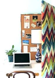 desks cardboard desk dividers table testing for students screens ca