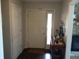 Image Paint Front Door Inside Lovable White Interior Front Door And Inside Front Door Color Front Door Locksets Blearninginfo Front Door Inside Blearninginfo