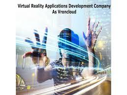 360 virtual tour pany 360 virtual tour 360 degree photography