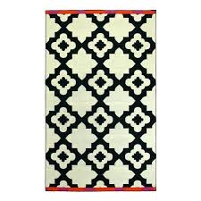 world market rug new world market outdoor rugs area amusing mad mats recycled plastic