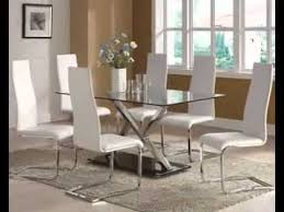 modern glass dining table. Wonderful Dining Modern Glass Dining Table Decor Ideas Intended Glass Dining Table L